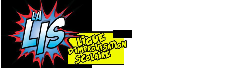 Ligue d'Improvisation Scolaire