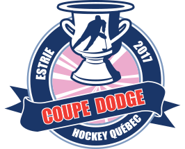 COUPE DODGE 2017