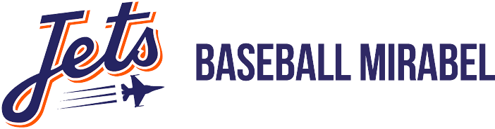 Baseball Mirabel